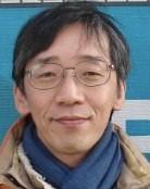 グリーンエネルギー青森理事長の丸山康司さん